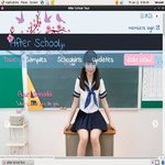 Account After School Japan
