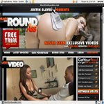 Black Dick Round Ass Free Discount