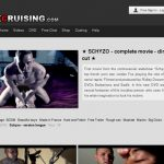 Darkcruising.com Movie