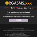 Orgasms Discount Join