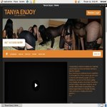 Tanya Enjoy Free Id