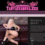 Tanyaivanova.xxx Discount (up To 70% OFF)