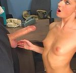 Teen Teacher Get Access