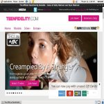 Teenfidelity With Discount