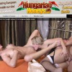 User Hungarianhoneys.com