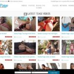 Emeliapaige Account And Password